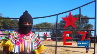 Mujeres-EZLN-mexico-F24