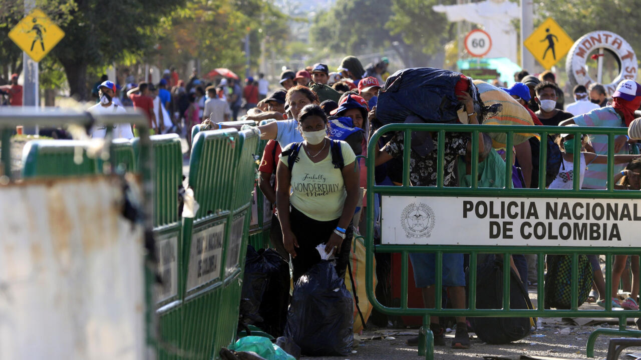 FronteraColombiaVenezuela (1)