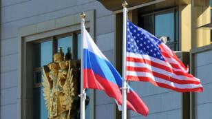 Les États-Unis demandent à la Russie de fermer son consulat à San Francisco.