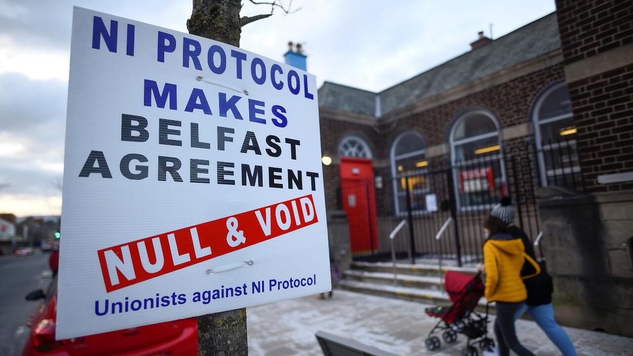 ProtocoloIrlandaNorte-Belfast (1)