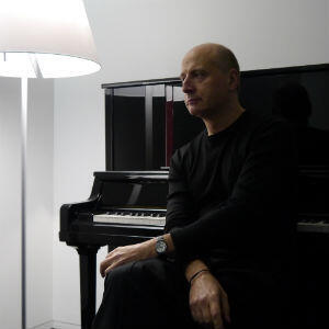 Paavo Jarvi, 52, is music director of the Orchestre de Paris.