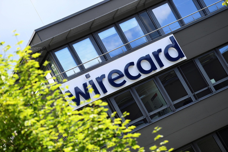 Jan Marsalek était le directeur des opérations de Wirecard avant de devenir l'un des fugitifs les plus recherchés au monde.