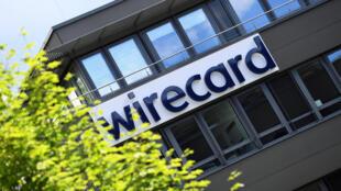 210720-wirecard-m