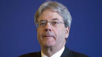 Profile: Paolo Gentiloni