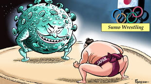 2307 JO-sumo-wrestling