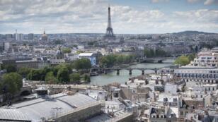 Le procès se déroulera à Paris, vraisemblablement en l'absence de la princesse saoudienne.