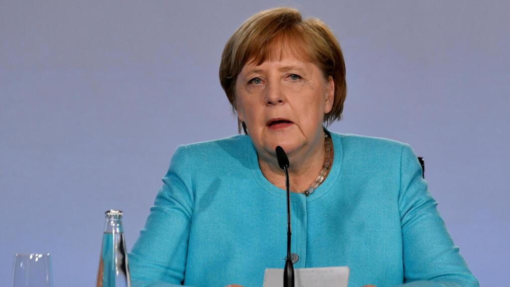 L'Allemagne met 130 milliards d'euros sur la table pour relancer son économie