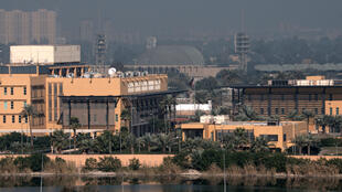 US EMBASSY_IRAQ-SECURITY-US (1)
