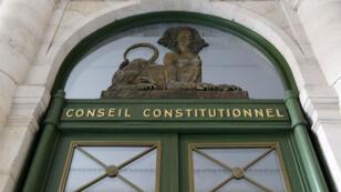Dans un avis du 5 avril 2012, le Conseil d'Etat avait déjà émis un avis réservé sur cette mesure.