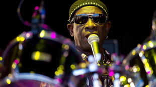 Nigerian drummer and afrobeat co-founder Tony Allen died suddenly at the age of 79