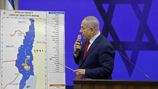 -netanyahu-annex-west-bank_0
