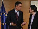 En Espagne, Pedro Sanchez toujours pas assuré d'être reconduit Premier ministre
