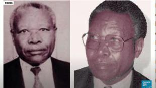 La Cour de cassation valide définitivement la remise à la justice internationale de Félicien Kabuga