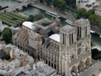 Le projet de loi sur la rénovation de Notre-Dame de Paris définitivement adopté