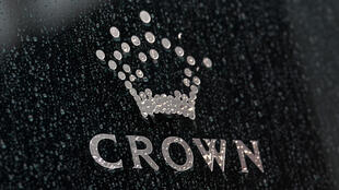 Crown is accused of allowing its casinos to be used to launder profits from human trafficking, drugs, child sexual exploitation and terrorism