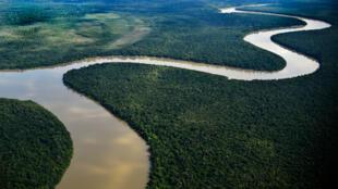 Organizaciones protectoras del medio ambiente dicen que de aprobarse la medida, podría tener consecuencias ecológicas devastadoras.