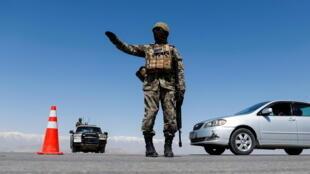 afghan-file