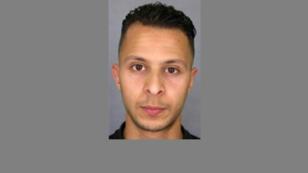Salah Abdeslam a été arrêté à Bruxelles, vendredi 18 mars 2016.