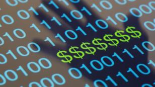 Les trois traders chinois sont accusés d'avoir gagné environ quatre millions de dollars grâce aux informations piratées