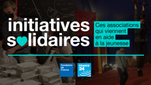 Initiatives-Solidaires