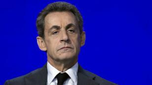 Nicolas Sarkozy est soupçonné d'avoir tenté d'obtenir des informations couvertes par le secret de l'instruction.