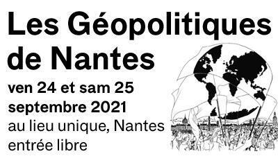 Bannière-géopolitique-400x225