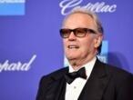 L'acteur américain et icône de la contre-culture Peter Fonda, est mort