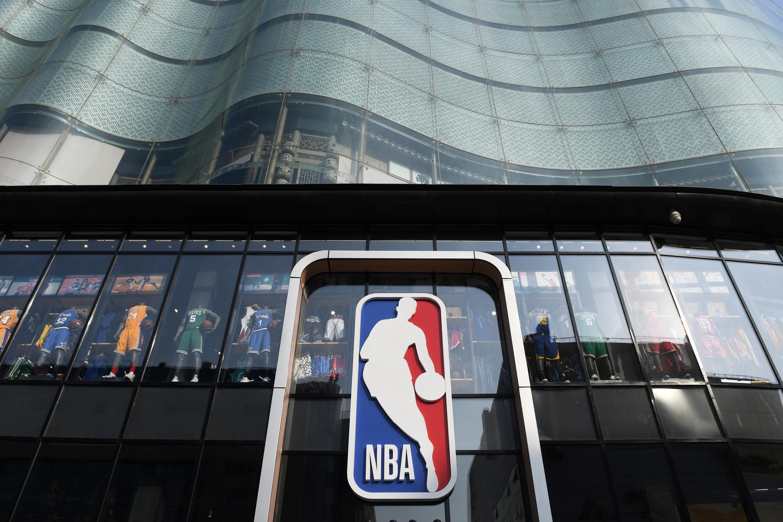 La NBA étudie toutes les possibilités de sauver la saison 2019/2020.