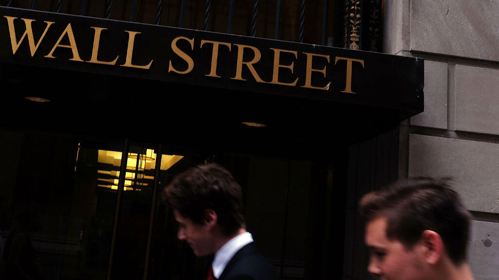 Les traders soupçonnés auraient réalisé jusqu'à 100millions de dollars de profits illégaux.