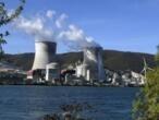 Après le séisme, les centrales nucléaires du sud-est de la France sous haute surveillance