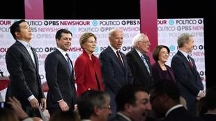 USA-ELECTION-DEBATE_democrats_presidential_2019-12-20T012125Z_218580010_HP1EFCK03RP0M_RTRMADP_3