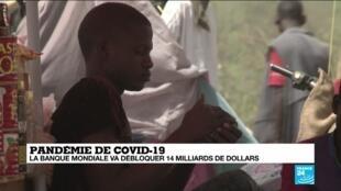 2020-04-02 22:45 LE JOURNAL DE L'AFRIQUE