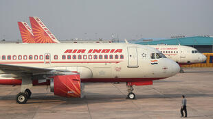Air-India-accident