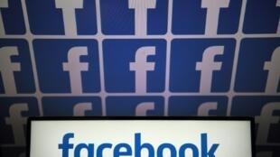 Facebook va avoir une amende record de 5 milliards de dollars, selon des médias
