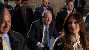 HW-sentencia-Reuters