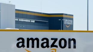 Amazon prohíbe temporalmente a la policía usar su tecnología de reconocimiento facial