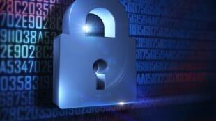 Monero risque d'être utilisé principalement comme moyen de paiement chez les e-commerçant de produits illégaux.
