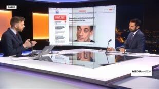 MEDIAWATCH 20200117
