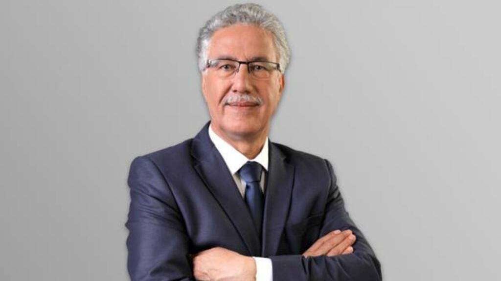 El candidato de izquierda Hamma Hammami se lanzará por el Partido de los Trabajadores en estos comicios del 15 de septiembre. Si ningún aspirante logra la mitad más uno de los votos, hay segunda vuelta todavía sin fecha.