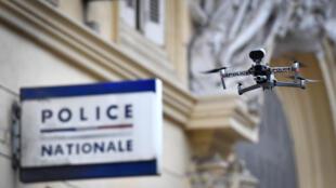 060520-drone-police-covid-m