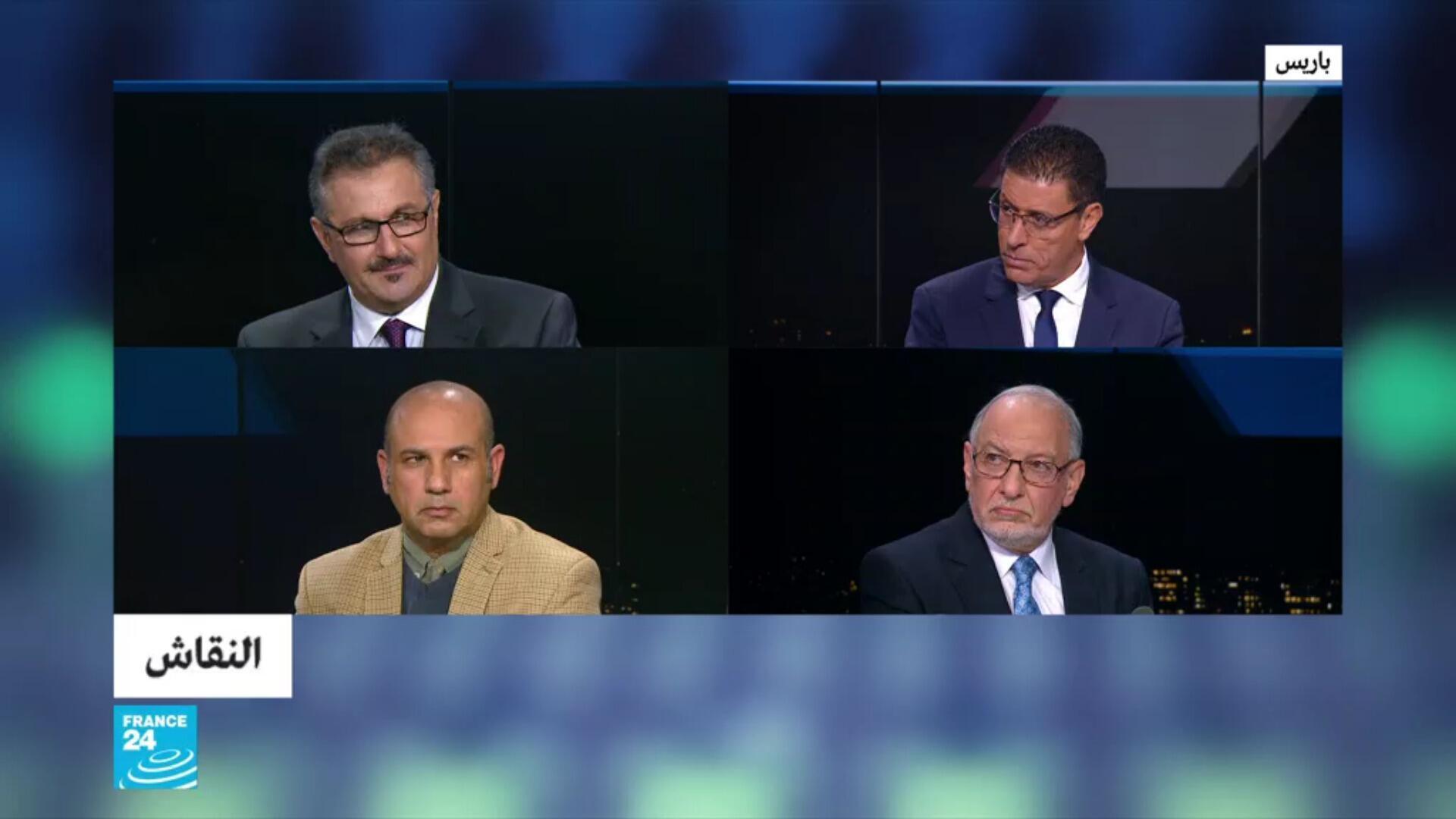 Debat 11nov