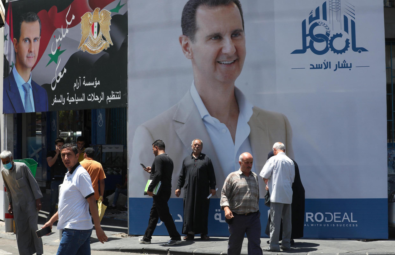 000_9AP8FR Assad