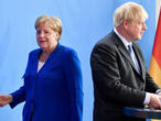 https://www.france24.com/fr/20190821-brexit-royaume-uni-boris-johnson-rejette-accord-actuel-union-europenne-filet-securite