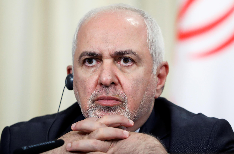 La sorpresiva visita del Canciller iraní, Javad Zarif,  a la cumbre del G7 en Biarritz, el 25 de agosto, permitió pensar en un posible diálogo entre EE. UU. e Irán, pero la República Islámica tiene sus exigencias para los otros firmantes del acuerdo nuclear del 2015.