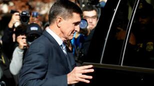 Michael Flynn, otrora asesor de seguridad de la Casa Blanca, podría no ir a la cárcel debido a su colaboración con el fiscal Rober Mueller en la trama rusa.