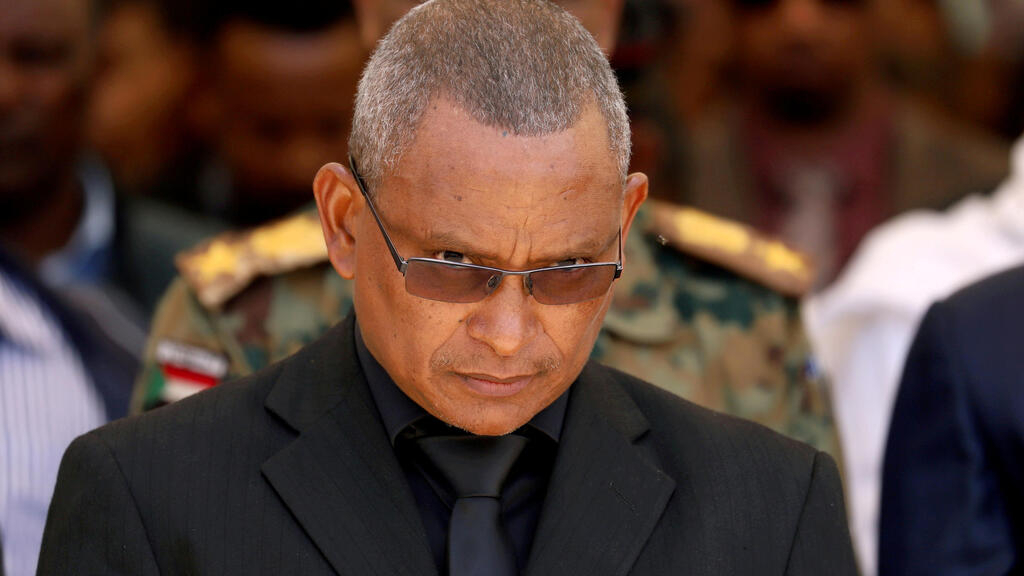 Tigray leader rejects Ethiopia's ultimatum, says his people 'ready to die'