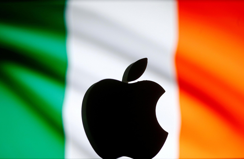 Les juges européens ont annulé le 15 juillet 2020 la décision de la Commission européenne qui avait sommé à l'été 2016 Apple de rembourser à l'Irlande 13 milliards d'euros d'avantages fiscaux jugés indus par Bruxelles.