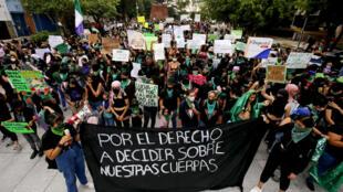mexique-mexico-manifestation-droit-avortement