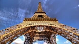 París, Singapur y Hong Kong son las tres ciudades más caras del mundo.
