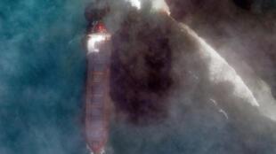 navire-ile-maurice-ecologie